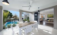 55 Burleigh Avenue, Caringbah NSW