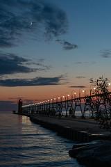 MCA_7002.jpg (mcammer) Tags: southhaven michigan unitedstatesofamerica