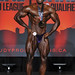 Mens Bodybuilding Welterweight 1st #33 Dimitri Williams