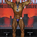 Mens Bodybuilding Light-Heavy weight #40 Han Jin Choi