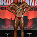 Mens Bodybuilding Heavyweight 1st #43 Alexis Dubois