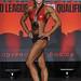 Fitness B 1st #4 Jessica Zehr