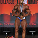 Mens Bodybuilding Bantamweight 1st #26 Bryan Sanson