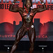 Womens Physique A 1st #143 Basia Everett-Annett