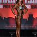 Figure Masters C 1st #173 Daniel Driscoll