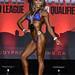 Bikini C 1st # 265 Melanie Cyr