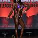 Bikini E 1st #295 Maia Gordon