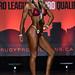 Bikini D 1st #292 Mandy Froude