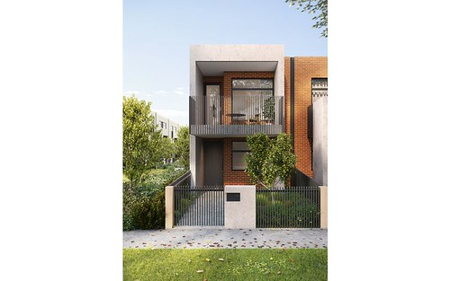 Lot 4 430 Blackshaws RD, Altona North VIC 3025