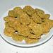 Bangkok Cookies