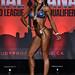 Bikini Masters C 1st #247 Hanna Teodorovych