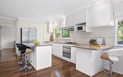 3 Berenbel Place, Westleigh NSW