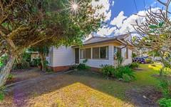 8 Claude Street, Yamba NSW