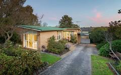 8 Simpson Drive, Mount Waverley VIC