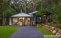 40 Pleasant Valley Road, Fountaindale NSW