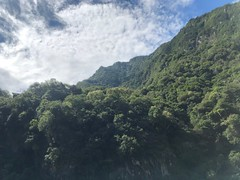 (lyriclai84) Tags: taiwan taroko gorge 太魯閣