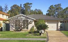 29 Gilgandra Road, Hoxton Park NSW