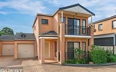3/54-56 Rookwood Road, Yagoona NSW