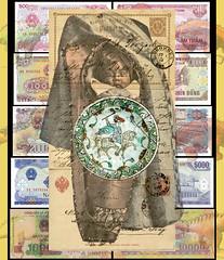 ELIXER OF MORPHINE (sadler0) Tags: persia indian child vietnam dinosaur