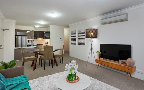39/3 Victoria Street, Bowral NSW 2576