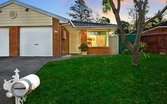 65B Australorp Avenue, Seven Hills NSW