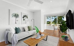 10/86A Mount Street, Coogee NSW