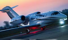 ZP-BOA (M.R. Aviation Photography) Tags: cessna 750 citation x zpboa aviation aviacion airplane plane aircraft avion sony a7 a6 z7 d850 d750 d650 d7200 photo photography foto fotografia pic picture canon eos pentax sigma nikon b737 b747 b777 b787 a320 a330 a340 a380 alpha alpha7