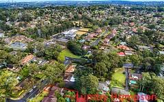 62 Cedarwood Drive, Cherrybrook NSW