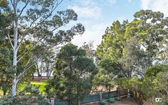 8/247G Burwood Road, Concord NSW