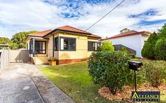 27 Ward Street, Yagoona NSW