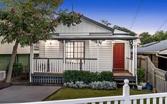77 Sibley Road, Wynnum West QLD