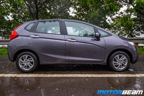 Honda-Jazz-Facelift-Long-Term-10