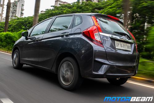 Honda-Jazz-Facelift-Long-Term-1