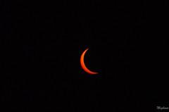 DSC_0260 (meghanavdeshpande) Tags: tse2019 tsechile totalsolareclipse chile eclipse laserena sunseteclipse nikon dslr