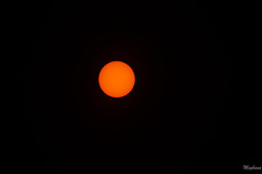 DSC_0173 (meghanavdeshpande) Tags: tse2019 tsechile totalsolareclipse chile eclipse laserena sunseteclipse nikon dslr