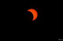 DSC_0188 (meghanavdeshpande) Tags: tse2019 tsechile totalsolareclipse chile eclipse laserena sunseteclipse nikon dslr