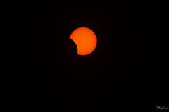 DSC_0182 (meghanavdeshpande) Tags: tse2019 tsechile totalsolareclipse chile eclipse laserena sunseteclipse nikon dslr