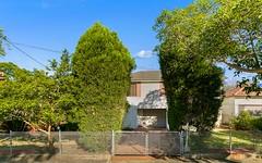 58A Delhi Street, Lidcombe NSW