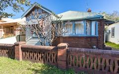 32 Roslyn Avenue, Islington NSW