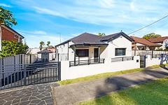 44 Kennedy Avenue, Belmore NSW