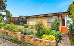107 Saltash Street, Yagoona NSW