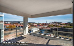 178/311 Anketell Street, Greenway ACT