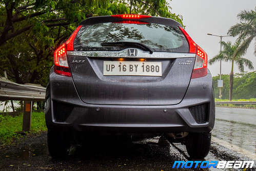 Honda-Jazz-Facelift-Long-Term-9