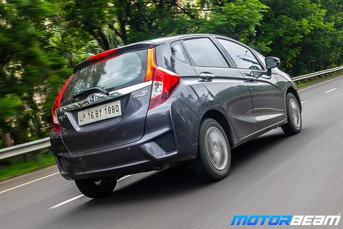 Honda-Jazz-Facelift-Long-Term-7