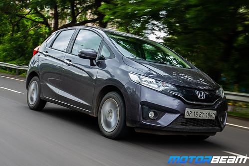 Honda-Jazz-Facelift-Long-Term-6