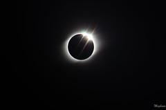 DSC_0217 (meghanavdeshpande) Tags: tse2019 tsechile totalsolareclipse chile eclipse laserena sunseteclipse nikon dslr
