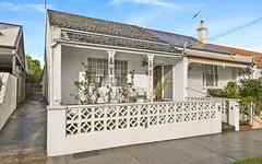 66 Carlisle Street, Leichhardt NSW