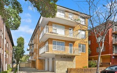 1/26 Addison Street, Kensington NSW