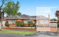 2 Damon Road, Mount Waverley VIC