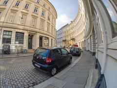 Brüderstraße, Neustadt (Torsten schlüter) Tags: hamburg neustadt altbau brüderstrase deutschland olympus 8mm 2019